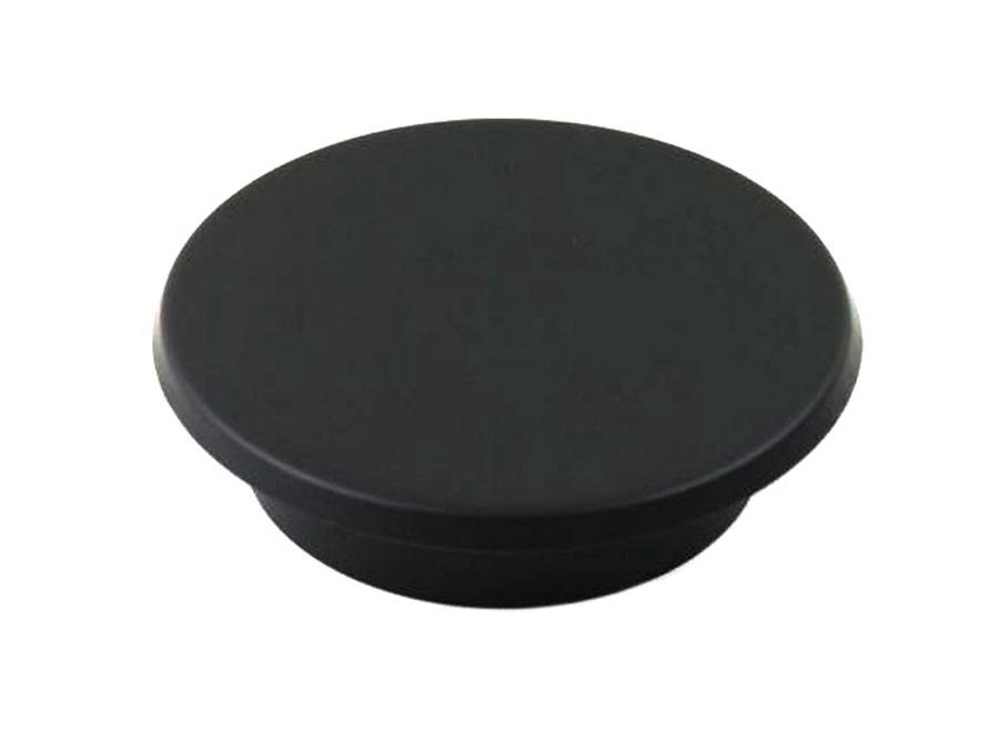 Kaminrohr Ofenrohr Rauchrohr Dn 150 Blinddeckel