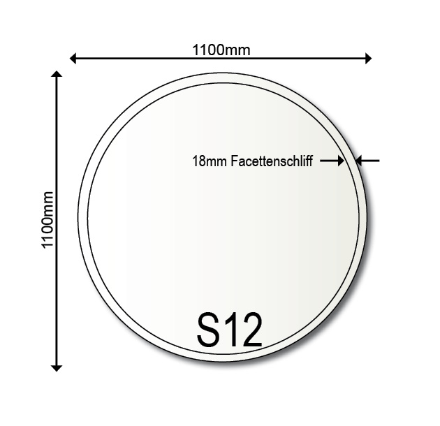 glasbodenplatte funkenschutz f r kamin fen. Black Bedroom Furniture Sets. Home Design Ideas
