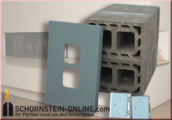nach din en 1858 notschornstein simokat schornstein online com. Black Bedroom Furniture Sets. Home Design Ideas