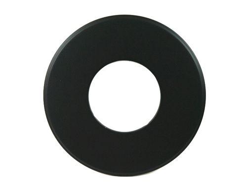 Rauchrohr Ofenrohr Kaminrohr Dn 150 Wandrosette