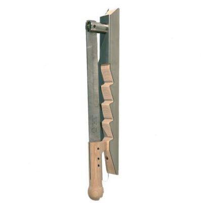 Red Anvil Splitter Holzspalter