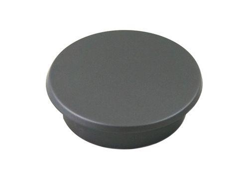 blinddeckel dn 200 mm f r ofenrohr kaminrohr ofen. Black Bedroom Furniture Sets. Home Design Ideas