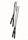 Red Anvil Dax Zange 57 cm