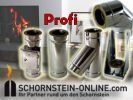 Komplettpaket PROFI 160 6x 1000 BM